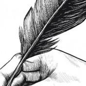 elusivewriter profile image