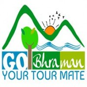 GoBhraman Kolkata profile image