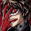 Erick Ashe profile image