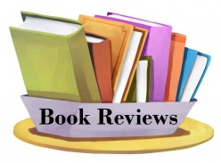 "How Toxic ""Book Review Groups"" Can Destroy Your Writing Career"