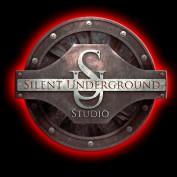 SilentUnderground profile image