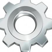 LifeHacksThatWork profile image