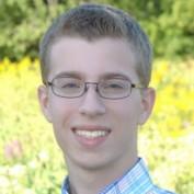 Daniel Bailey profile image