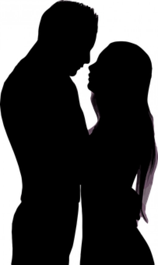 Having time for your partner will help you to keep the passion in a relationship