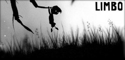 Limbo, Inside: Game Reviews