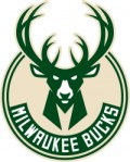 What Should the Milwaukee Bucks Do for the 2017-2018 NBA Season?