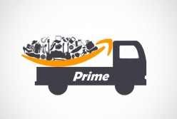 10 Awesome Amazon Prime Perks You Probably Don't Know About