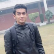 Minhas333 profile image