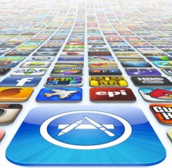 Take Control Over Your Smartphone and Stop Hoarding Apps