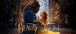 A Review of Beauty and the Beast 2017 Movie