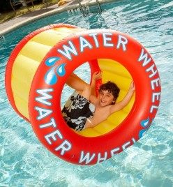 6 Fun and Creative Pool Toys for Kids