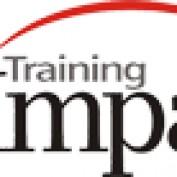 trainingimpact profile image