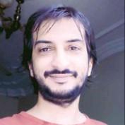 rizwanbaloch profile image