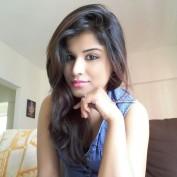 Manisha Ray profile image