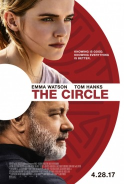 "Movie Review: ""The Circle"""