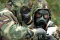 Germ Warfare is it Destroying Us?