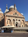 A Quick Guide to Visiting Padua