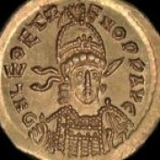 Procopius Essays profile image