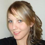 UndercoverAgent19 profile image