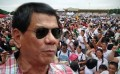 Duterte: Why Most Filipinos Love Him