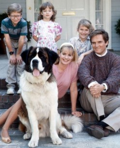5 Movies with Dogs that Kids Will Love