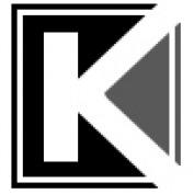 kohlerlegal profile image