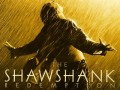 The Shawshank Redemption - The Greatest Film of All Time