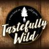 Tastefullywild profile image