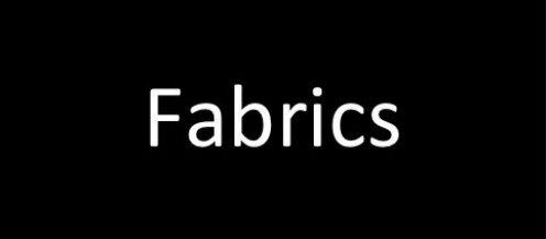 List of Most Commonly Used Fabrics in Fashion (A to L) – Part 1