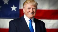 No Longer Never Trump.