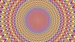 16 Most Mindboggling Optical Illusion