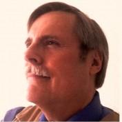 Anthony Payne profile image