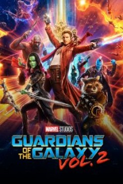 Groot Makes Guardians of the Galaxy Vol. 2 Even Better