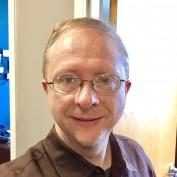 David Kaye profile image