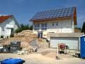 Principles of Passive House Design
