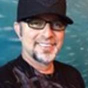 Abrikoss profile image