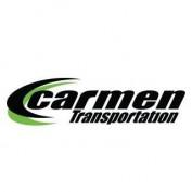 CarmenTransports profile image