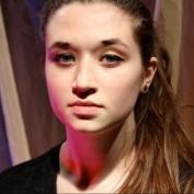 Catherine McMahan profile image