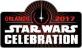 Star Wars Celebration 2017 Pin Trading  (Road to Celebration Exclusives)