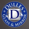 DulllesGlass profile image