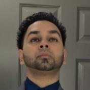 jasir786 profile image