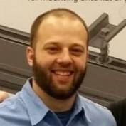 dvseliteus profile image