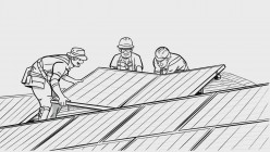 Why Rooftop Solar Is Becoming a Smarter Choice for Tech Savvy Homeowners