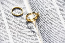 Revealing The Truth Behind The Narcissist's Wedding Ring