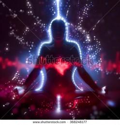 Soul is mind