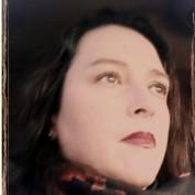 CarolineMichelle profile image