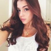 ChristinaJohns1 profile image