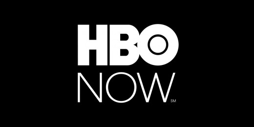 You can get HBO content without subscribing to a cable or satellite TV service