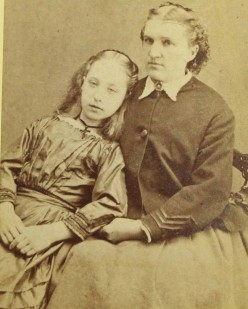 A Brief Explanation of Postmortem Photography