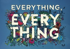 Everything, Everything is Sooo Not Everything; Review